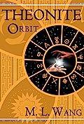 Theonite: Orbit