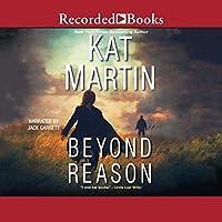 Beyond Reason (Texas Trilogy #1)