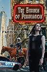 The burden of persuasion