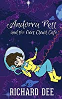 Andorra Pett and the Oort Cloud Café