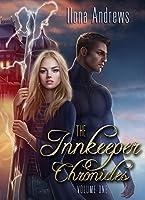 The Innkeeper Chronicles, Volume 1