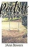 Poetry Playground