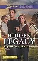 Hidden Legacy