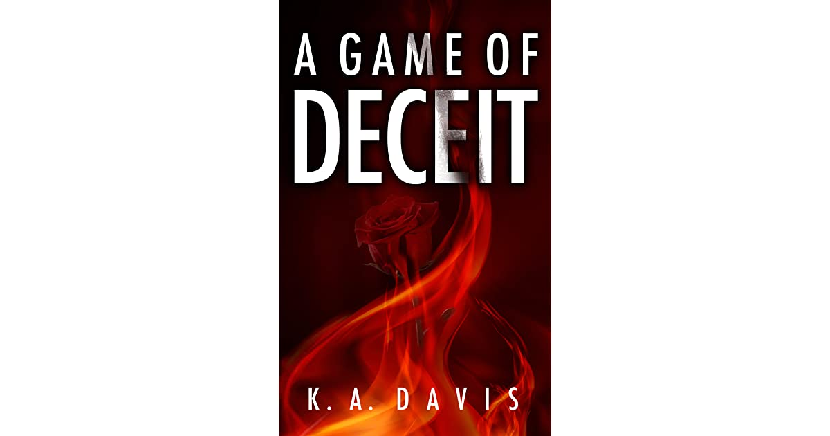 web connected with deceit course review