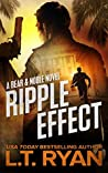 Ripple Effect (Bear Logan, #1)