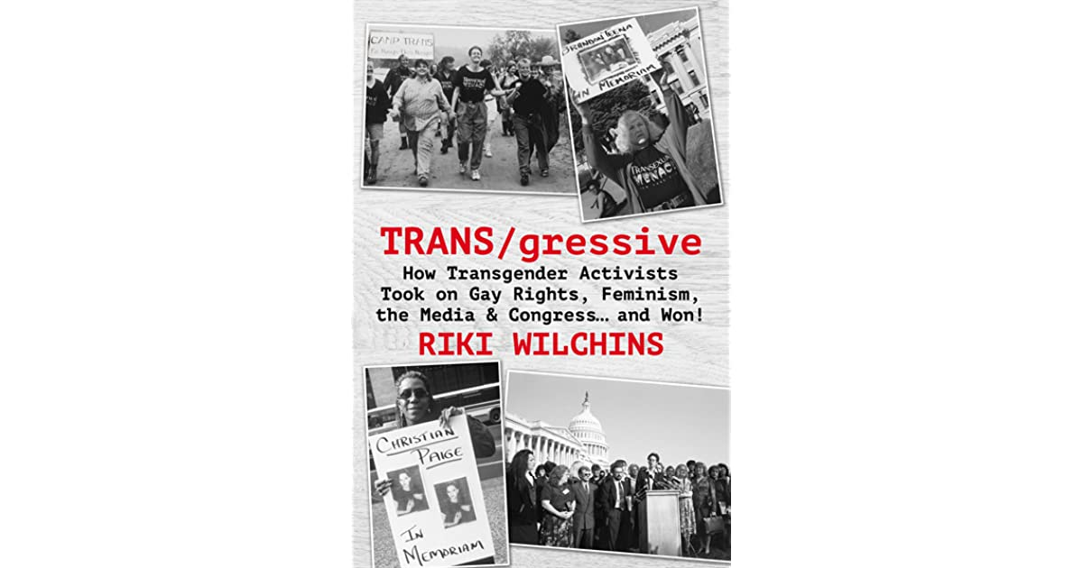 Books On Gay Rights 24