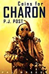 Coins for Charon (Palimpsest #3)