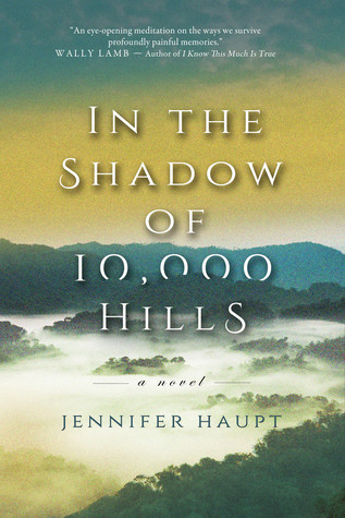 In The Shadow of 10,000 Hills  pdf