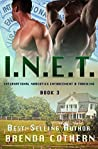 I.N.E.T. 3 (International Narcotics Enforcement & Tracking, #3)