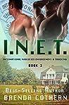 I.N.E.T. 3 (International Narcotics Enforcement & Tracking, #3)