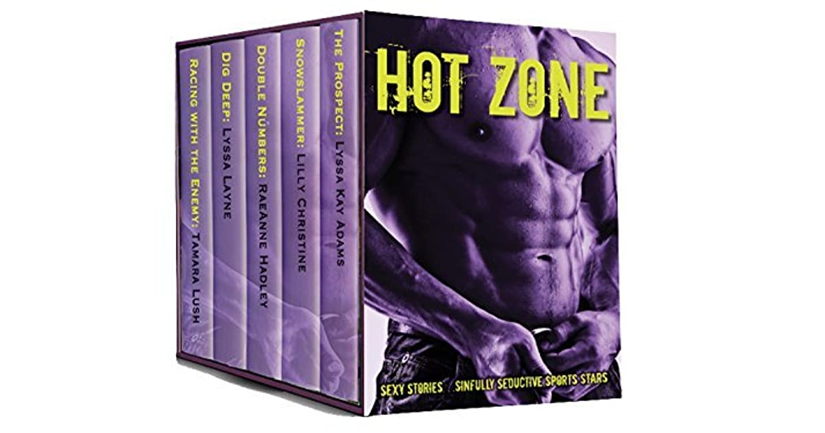 review of the hot zone Need help with part 1, chapter 1: something in the forest in richard preston's the hot zone check out our revolutionary side-by-side summary and analysis.