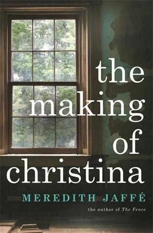 The Making of Christina