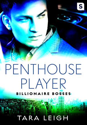 Penthouse Player