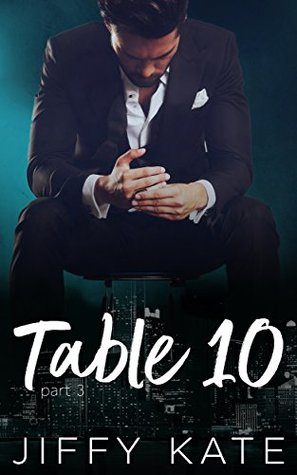 Table 10: Part 3 (Table 10, #3)