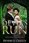 Devil's Run (Scandalous Miss Brightwell, #3)