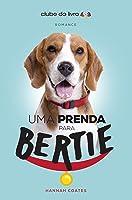 Uma Prenda para Bertie