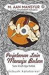 Perjalanan Lain Menuju Bulan ebook download free