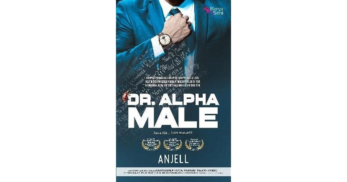 Alpha Male Books Pdf
