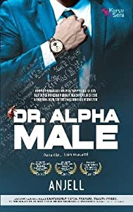 Dr. Alpha Male
