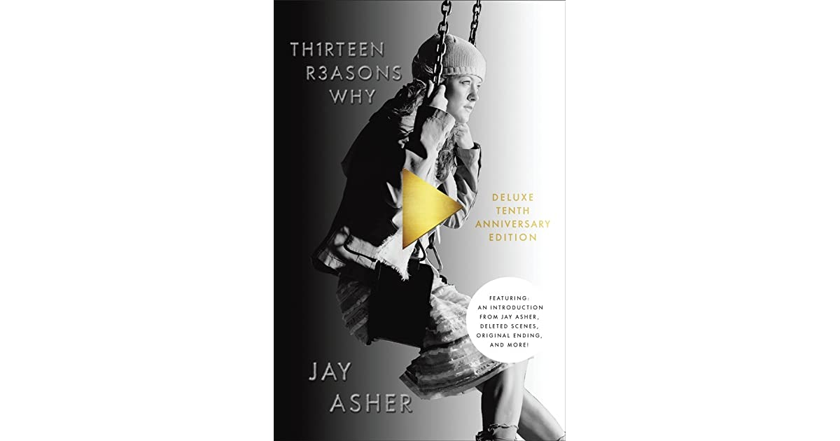 thirteen reasons why analysis Immediately after 13 reasons why premiered the internet took with it and ran initially, the responses were overwhelmingly positive the show was receiving large amounts of praise for its real portrayal of sensitive topics however as time progressed, the show has received more flack.