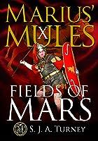 Fields of Mars (Marius' Mules, #10)