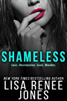 Shameless (White Lies Duet #2)