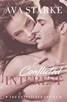 Conflicted Interest (The Conflicted Series, #1)