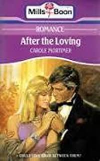 After the Loving