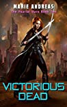 Victorious Dead (The Asarlaí Wars #2)