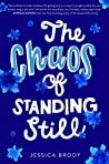 The Chaos of Standing Still audiobook download free
