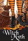 Witch Myth