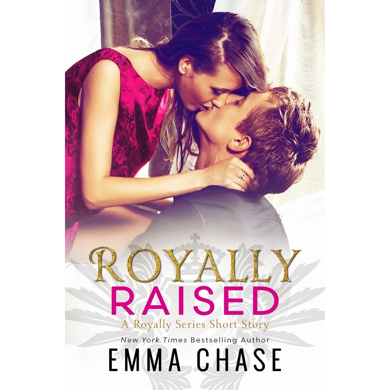 Over ruled emma chase goodreads giveaways