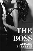 The Boss (The Boss, #1)