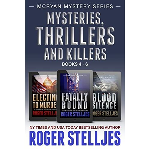 Cheap Stakeout: A Case From the Dick Files: McRyan Mysteries Books - Price Comparison