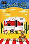 The Great Chili Kill-Off (A Fresh Baked Mystery Book 12)