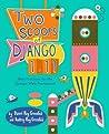 Two Scoops of Django: Best Practices for Django 1.11