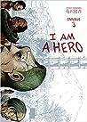 I Am a Hero Omnibus, Volume 3