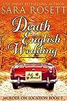 Death at an Engli...