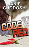 Code Red (Faith Flores Science Mysteries Book 2)