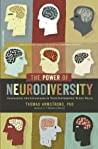 The Power of Neurodiversity by Thomas Armstrong