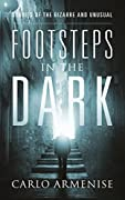 Footsteps in the Dark: Stories of the B…