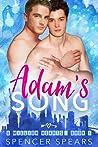 Adam's Song (8 Million Hearts, #1)