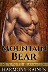 Mountain Bear (Return to Bear Creek, #2)