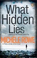What Hidden Lies