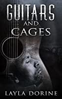 Guitars and Cages (Guitars, #1)