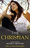The Christian (Good Christian Series Book 3)