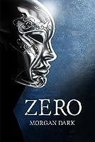 Zero (Serie Zero #1)