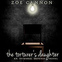The Torturer's Daughter