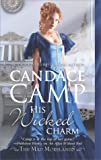 His Wicked Charm (The Mad Morelands, #6)