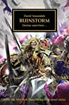 Ruinstorm (The Horus Heresy #46)